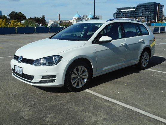 south yarra volkswagen - 2015 volkswagen golf