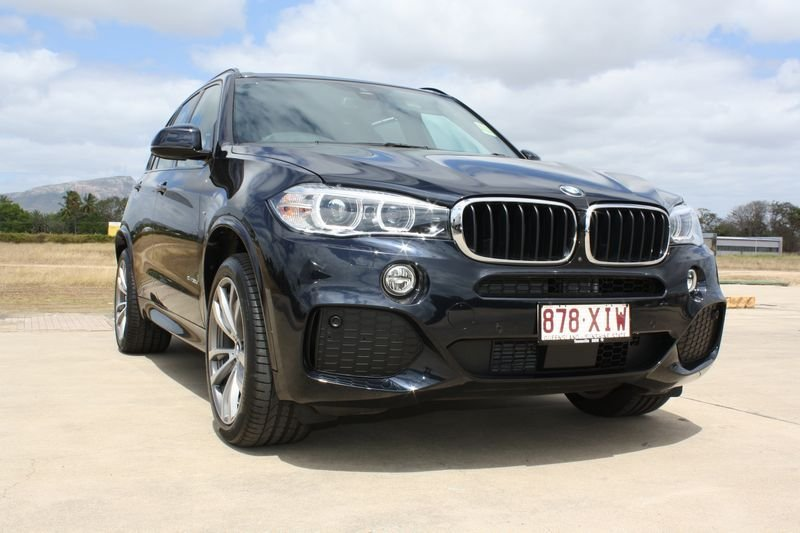 Quality New And Used Cars Townsville Pickerings Auto Group
