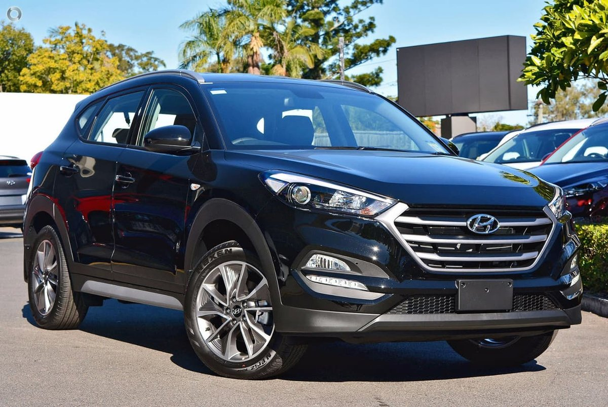 2017 hyundai tucson active x tl black for sale in maddington perth maddington hyundai. Black Bedroom Furniture Sets. Home Design Ideas