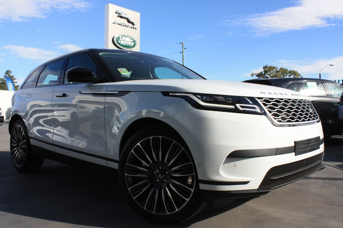 finance side and used range new by or specials become deals landrover rover of a sport mubu variety leko visit for profile shop available offers velar land ebay parsippany ph