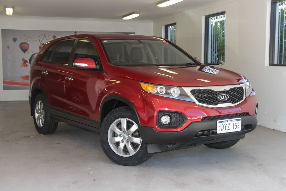 lx sale auto plus kia liquidators sorento cars for
