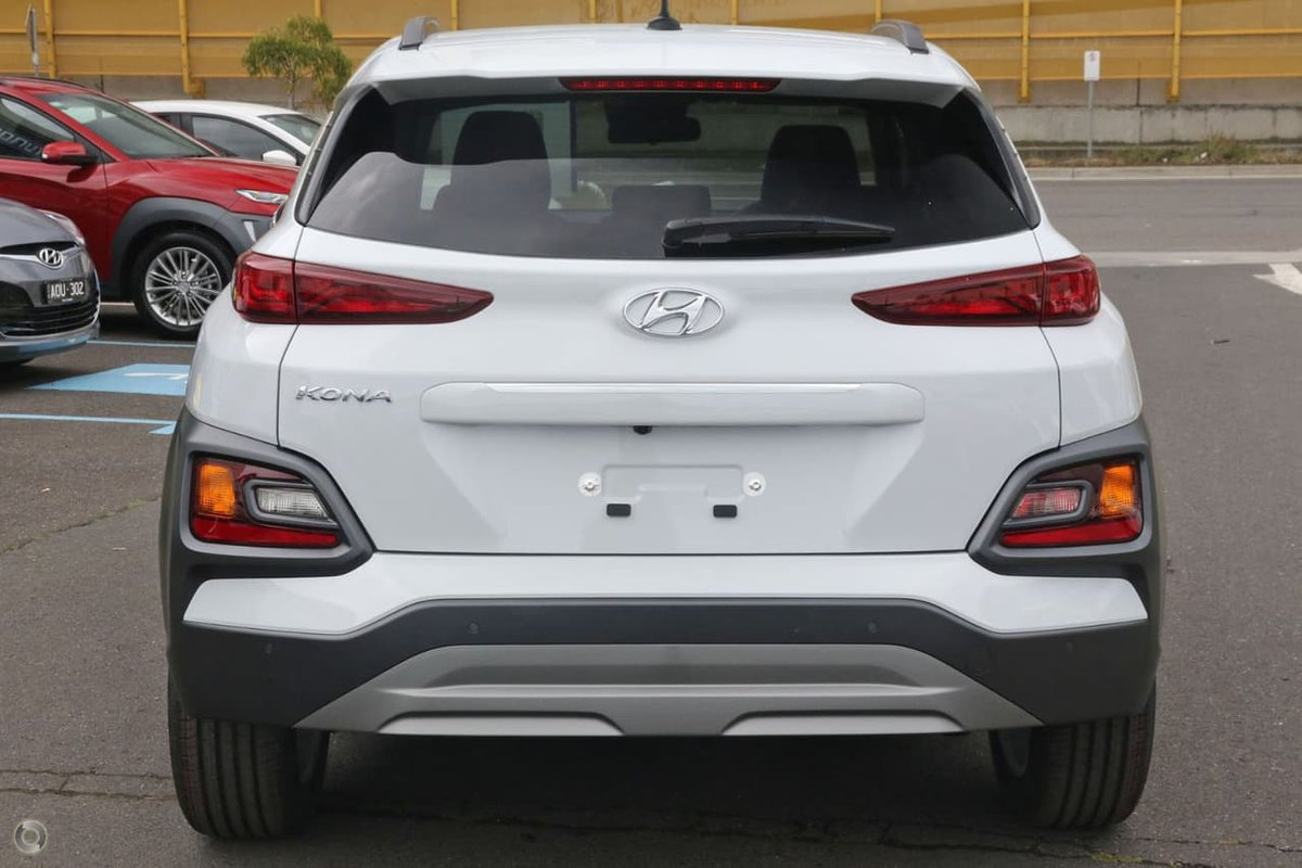 Car Dealerships In Odessa Tx >> Find Hyundai Cars For Sale In Midland Tx Fifthtallemon Ml