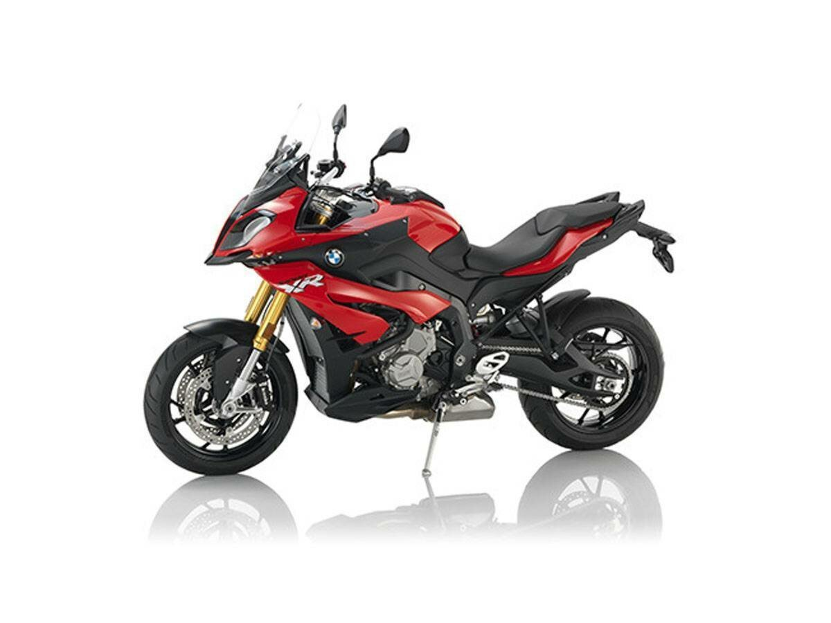 2019 Bmw S 1000 Xr For Sale At Teammoto New Bikes Frankston Bmw