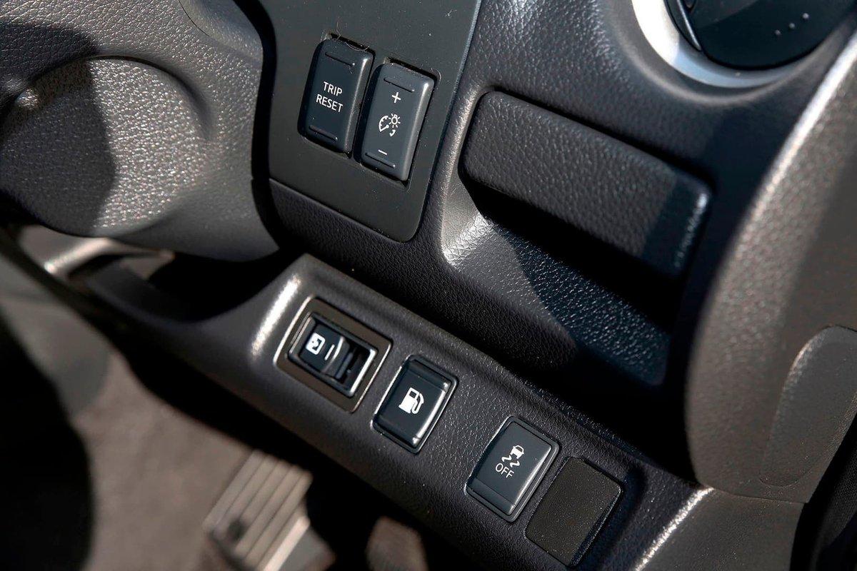 2016 Nissan Navara ST-X D23 4X4 Dual Range (Blue) for sale in Glen