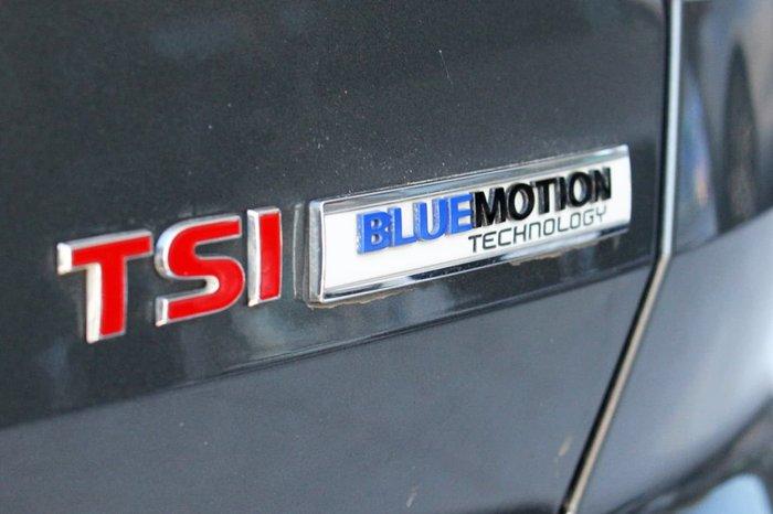 2015 Volkswagen Passat 132TSI Comfortline B8 MY16 Grey