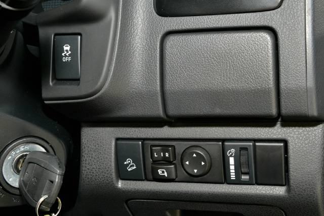 2019 Isuzu D-MAX LS-U MY19 4X4 Dual Range SPLASH WHITE