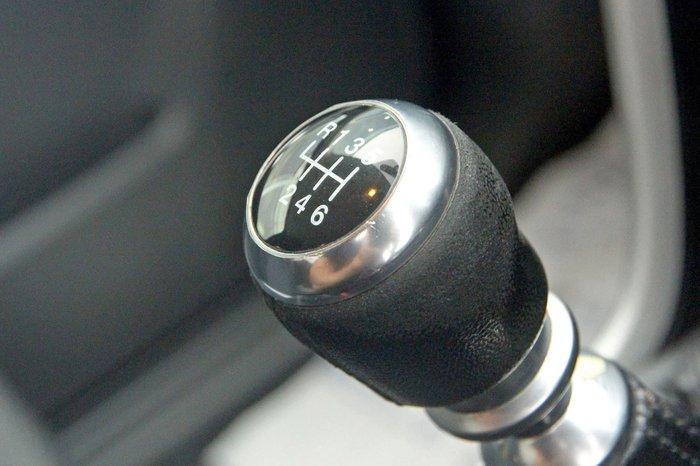 2011 Mazda BT-50 XTR UP 4X4 Blue