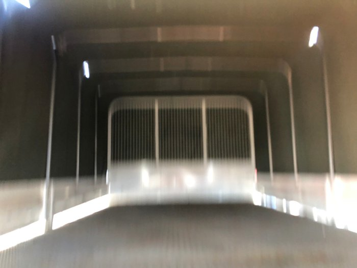2012 Hino GT 1322-500 Series 500 gt 1322 4X4 CREW CAB WHITE