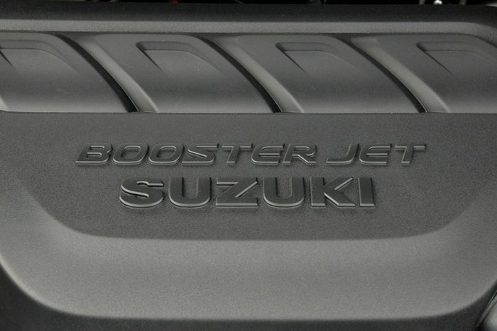 2018 Suzuki Vitara S Turbo LY ATLANTIS TURQUOISE PEARL