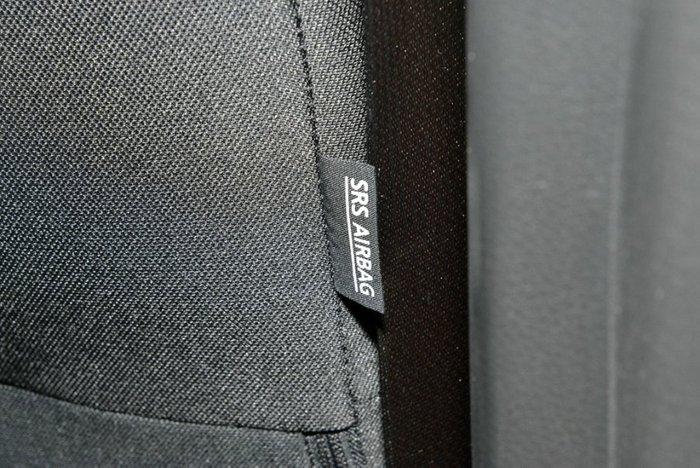 2018 Nissan X-TRAIL ST T32 Series II 4X4 On Demand IVORY PEARL