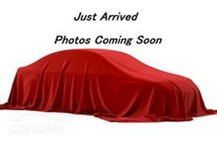 2007 Peugeot 308 XSE T7 Silver