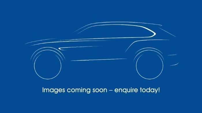 2019 SsangYong Musso Ultimate Plus Q201 MY20 4X4 Dual Range WHITE