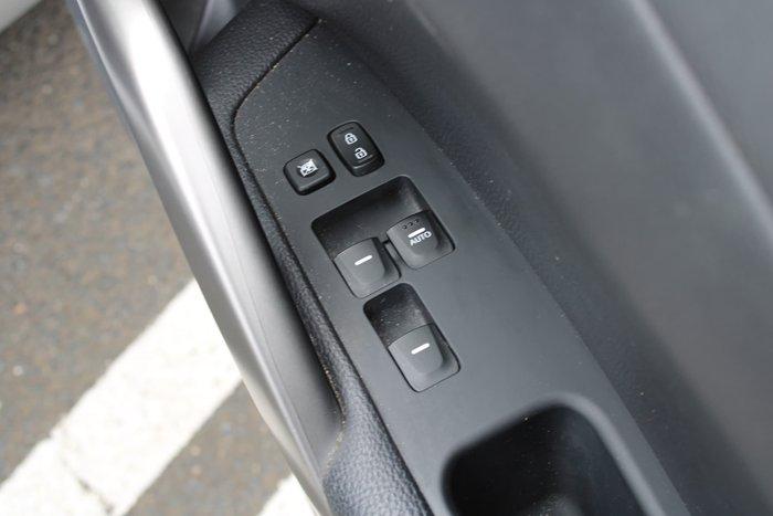 2012 Hyundai Veloster + FS Silver