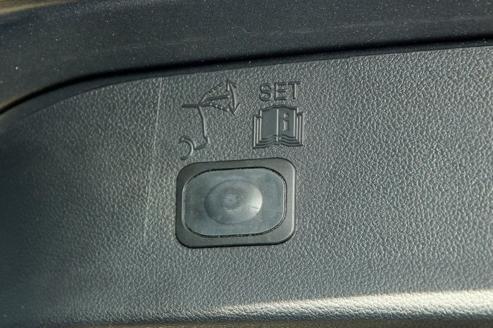 2013 Ford Kuga Titanium TF 4X4 On Demand Grey