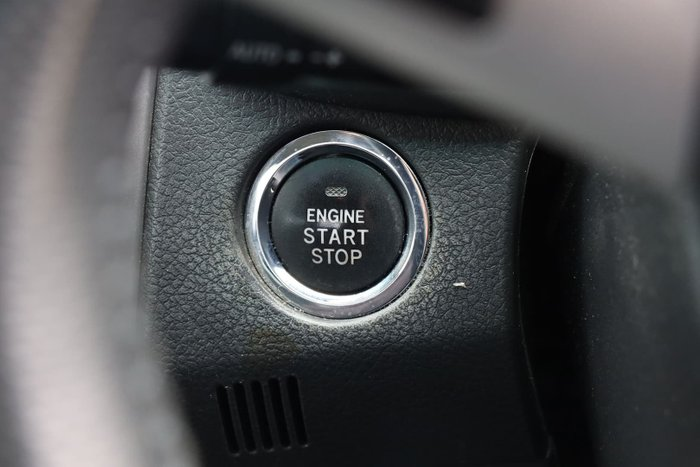 2011 Toyota Corolla Ultima ZRE153R MY11 Grey