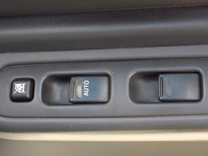 2016 Suzuki Jimny Sierra SN413 T6 4X4 Dual Range White