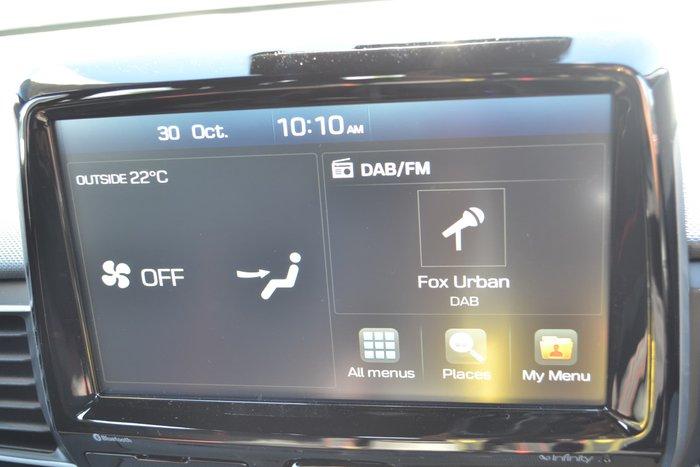 2019 Hyundai Veloster Turbo JS MY20 Grey