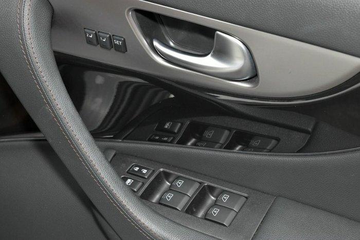 2016 INFINITI QX70 GT S51 4X4 Constant MOONLIGHT WHITE