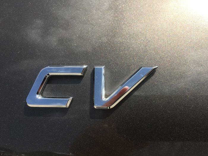 2012 Toyota RAV4 CV ACA38R MY12 Bronze