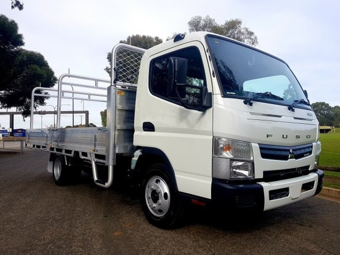 2018 FUSO CANTER 515 SUMO TRAY UNBELIEVABLE DEALS NOW ON ACROSS RANGE! null null null