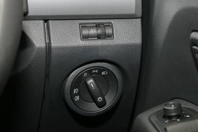 2019 Volkswagen Amarok TDI550 Core 2H MY19 4X4 Constant REFLEX SILVER