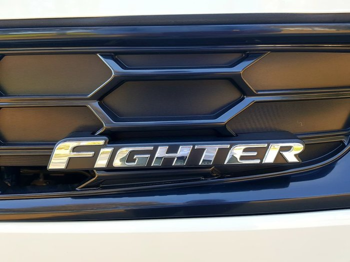 2019 FUSO FIGHTER1627 AIR AUTO.TAUTLINER AMAZINGLY FROM $473P/W*+ORC null null null
