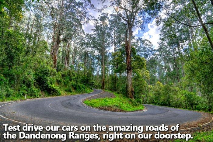 2017 Holden Equinox LTZ EQ MY18 Four Wheel Drive BLUE STEEL