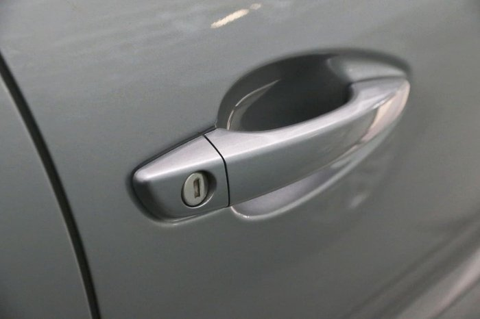 2018 Peugeot 3008 Active P84 MY18 Grey