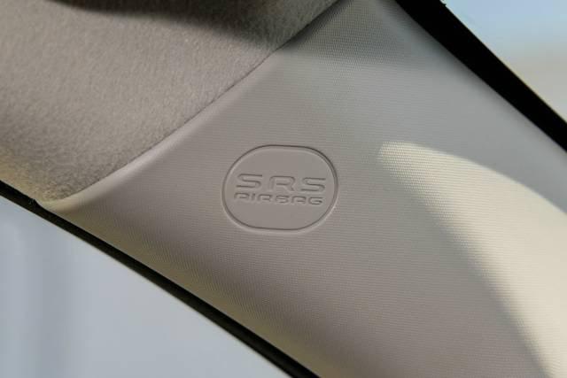 2019 Isuzu D-MAX LS-U MY19 4X4 Dual Range TITANIUM SILVER