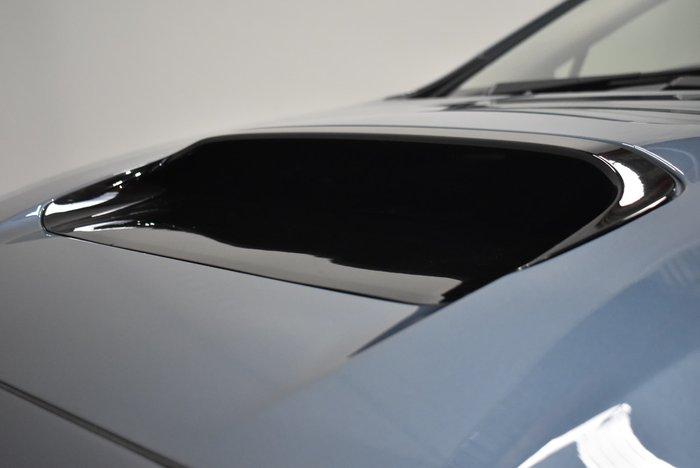 2019 Subaru Levorg 2.0 STI Sport V1 MY19 Four Wheel Drive Grey