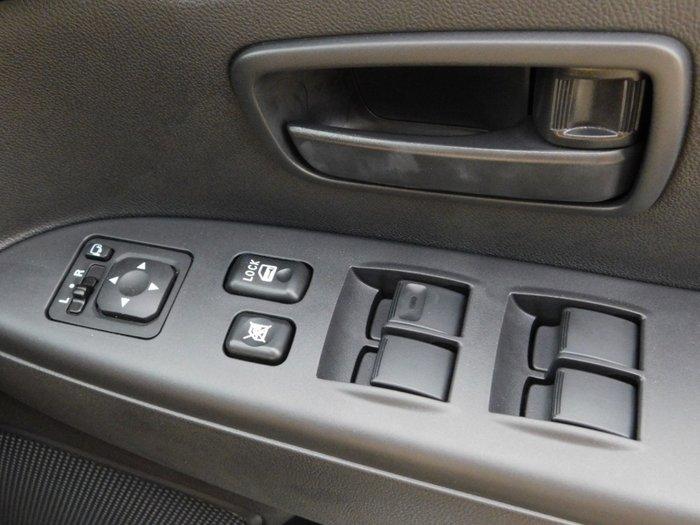 2019 Mitsubishi ASX ES XD MY20 Sterling Silver