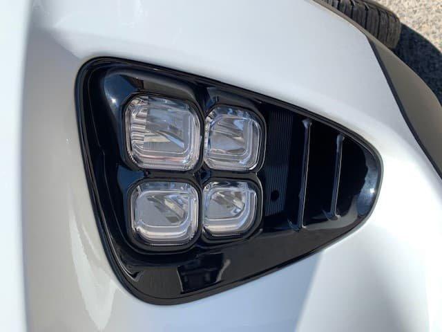2018 Kia Sorento GT-Line UM MY18 4X4 On Demand White