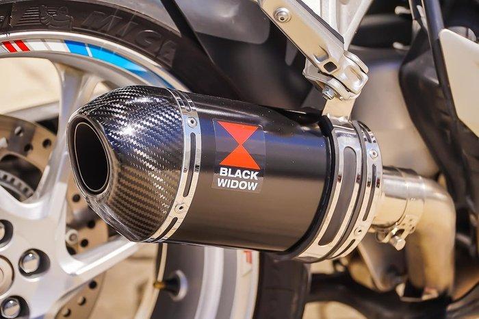 2015 HONDA VFR1200F ABS (VFR1200FA) null null Black