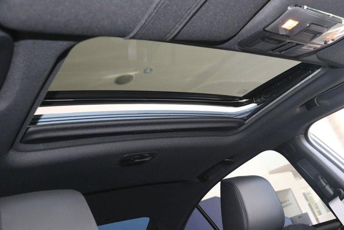 2019 Subaru WRX STI Kuro Edition V1 MY20 Four Wheel Drive Grey