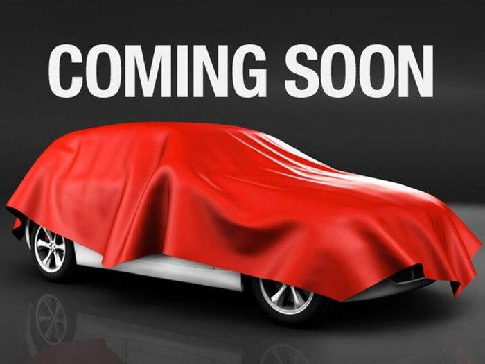 2016 Toyota Landcruiser Prado