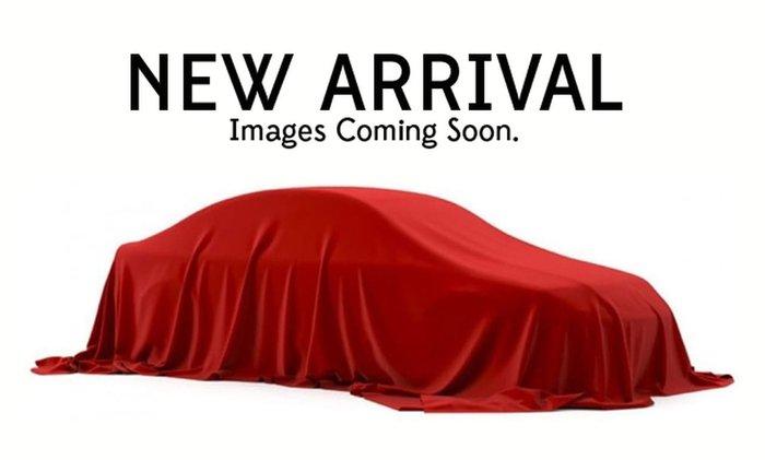 2014 BMW 1 Series 118d F20 MY14 Grey