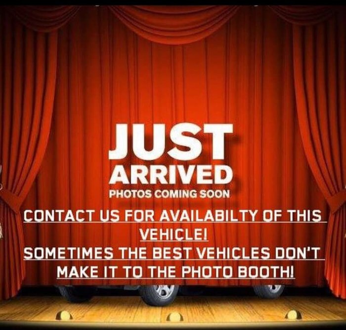 2012 Volkswagen Tiguan 155TSI 5N MY12.5 Four Wheel Drive White