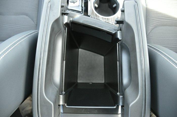 2019 LDV D90 Mode SV9A METAL BLACK