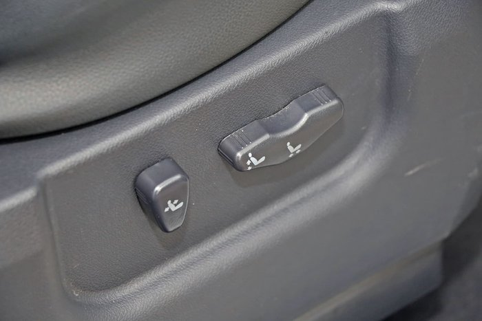 2012 Renault Koleos Privilege H45 PHASE II 4X4 On Demand White