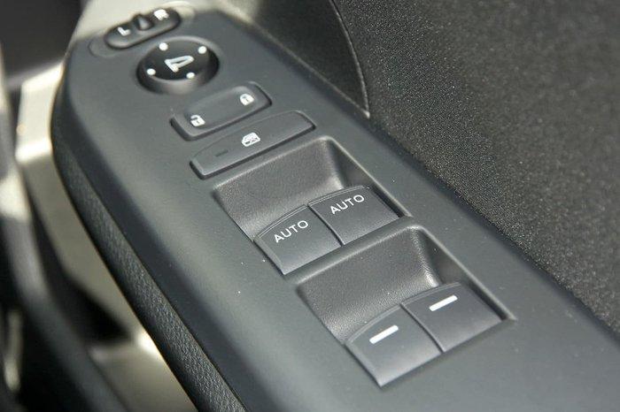 2020 Honda Civic VTi-S 10th Gen MY20 Blue