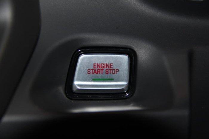 2019 Chevrolet Camaro ZL1 MY19 White
