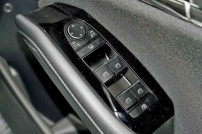 2019 Mazda 3 G25 Evolve BP Series Silver