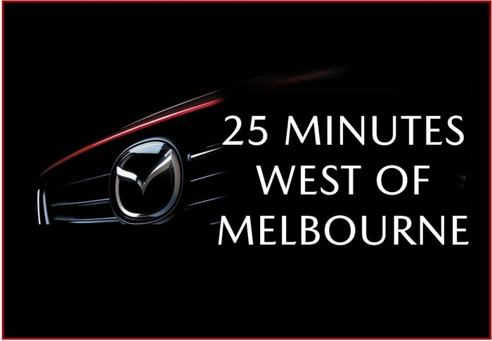2012 Mazda CX-5 Maxx Sport KE Series Four Wheel Drive Silver