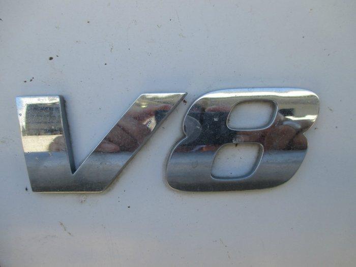 2014 Mercedes-Benz 2655 Actros White