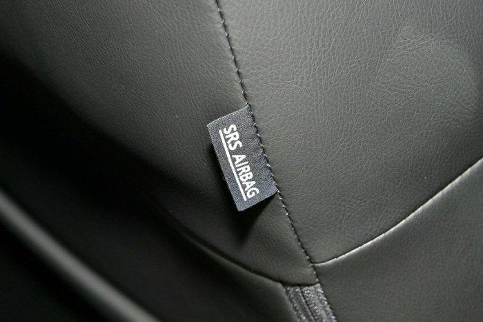 2018 Nissan X-TRAIL TL T32 Series II 4X4 On Demand IVORY PEARL
