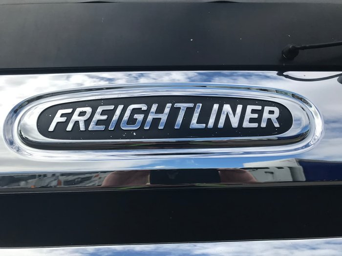 2014 FREIGHTLINER ARGOSY 110