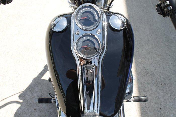 2020 Harley-davidson FXLR LOW RIDER (107)