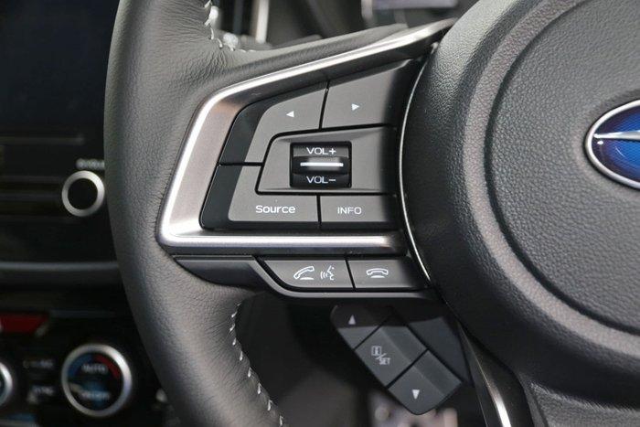 2019 Subaru Impreza 2.0i-S G5 MY20 Four Wheel Drive Black
