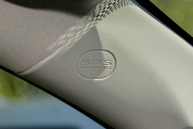 2018 Isuzu D-MAX LS-U MY18 4X4 Dual Range WHITE SPLASH