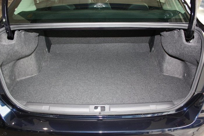2020 Subaru Impreza 2.0i-S G5 MY20 Four Wheel Drive Blue
